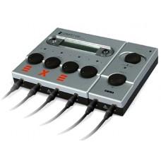 Миостимулятор для похудения Vupiesse X-Former Exe